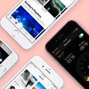 Apple disponibiliza quarta beta do iOS 10, aqui estão as novidades | TechApple.com.br