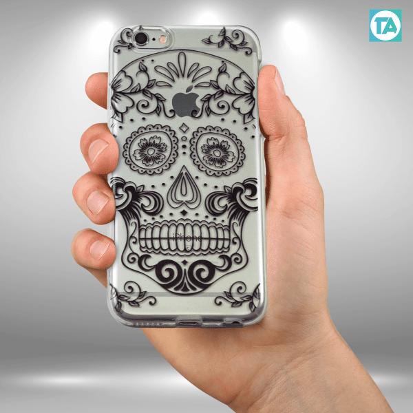 mock-capas-skull-mexican