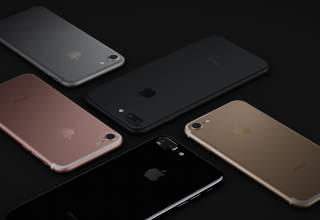 Conheça tudo sobre o iPhone 7 e iPhone 7 Plus | TechApple.com.br