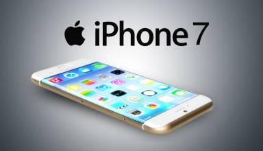 1464972055-1217iphone-7-leak-confirms-dual-curve-display