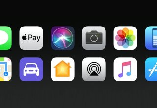 Como instalar e atualizar para o iOS 11 no iPhone e iPad — Passo a Passo | TechApple.com.br