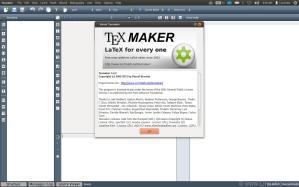 rp_TEXMaker-3.3.2-LaTeX-editor-Ubuntu-11.10-Oneiric-Ocelot.png