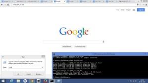 rp_google1.jpg