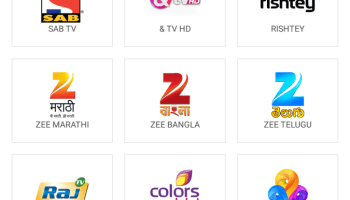 Guaranteed] Download & Install Jio TV for PC / Windows 10