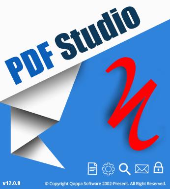 Qoppa Studio 12.0.6 crack image2-3.png