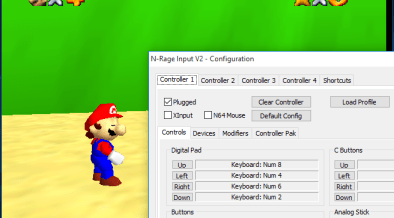 Top 5 Nintendo 64 N64 Emulators for PC & Windows 10 with