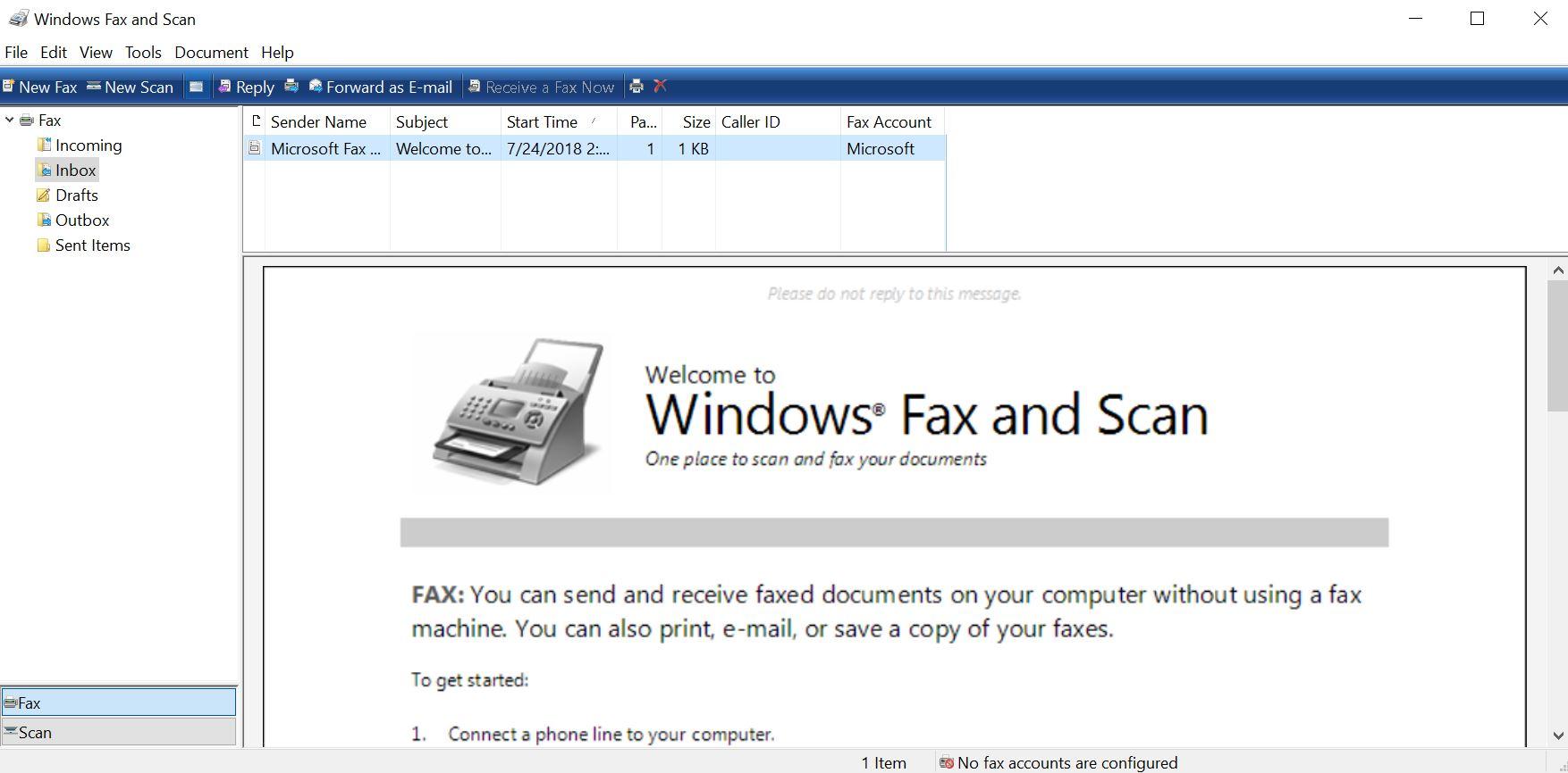 Top 5 Free Scanner Software For Windows 10 7 8 1 Scanning Apps For Pc Desktop Laptop Techapple