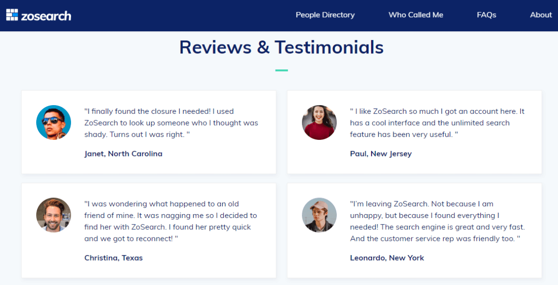 https://clickfree.com/wp-content/uploads/2019/11/zosearch-reviews.png