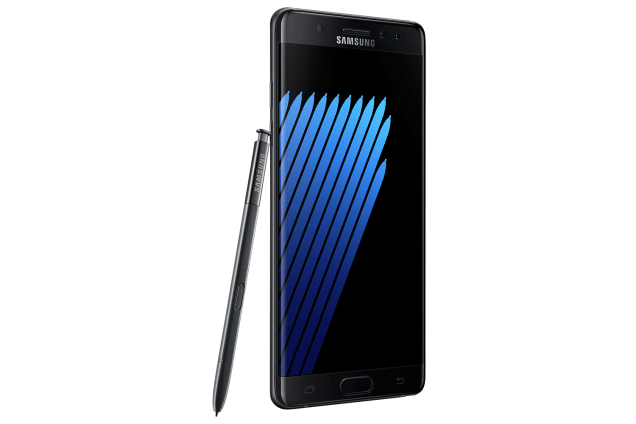 note7blk2