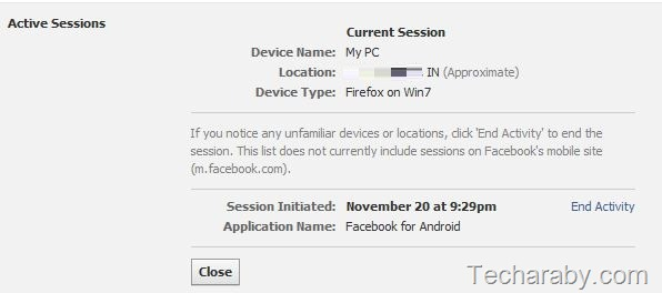 facebook-active-sessions