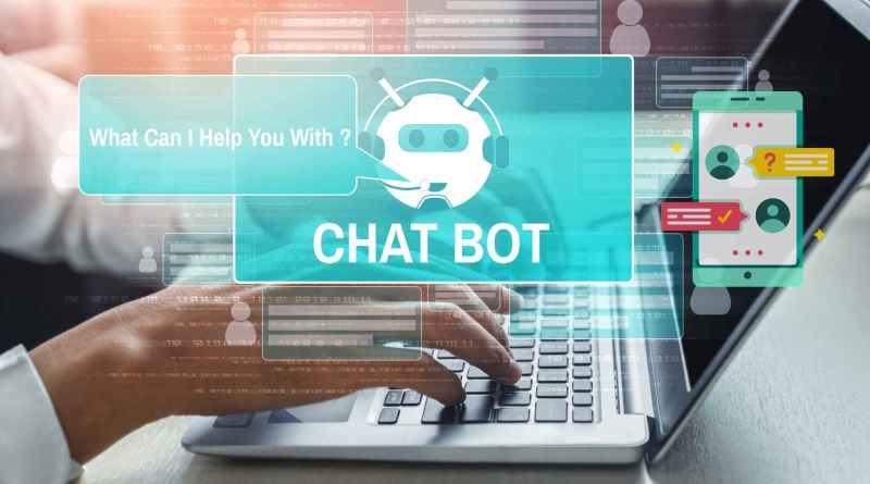 7 Informative facts you should know about chatbots
