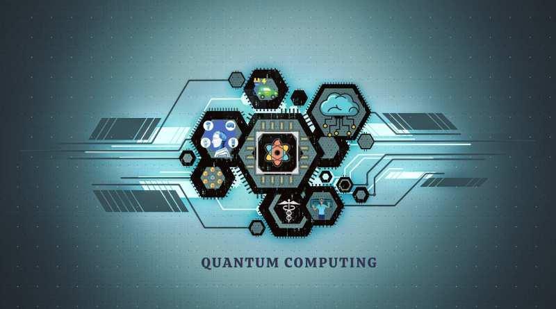 How Quantum Computing Applications Frame The Future