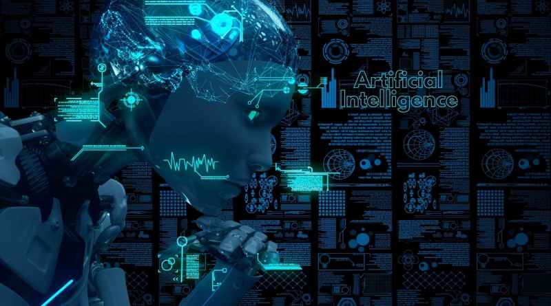 Advantages of Artificial Intelligence - Tech Arbiters