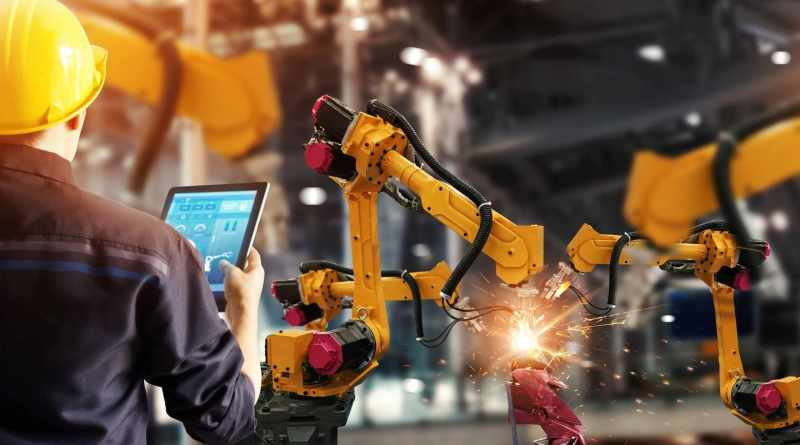 Hyperautomation – Key Features, Advantages, and Future