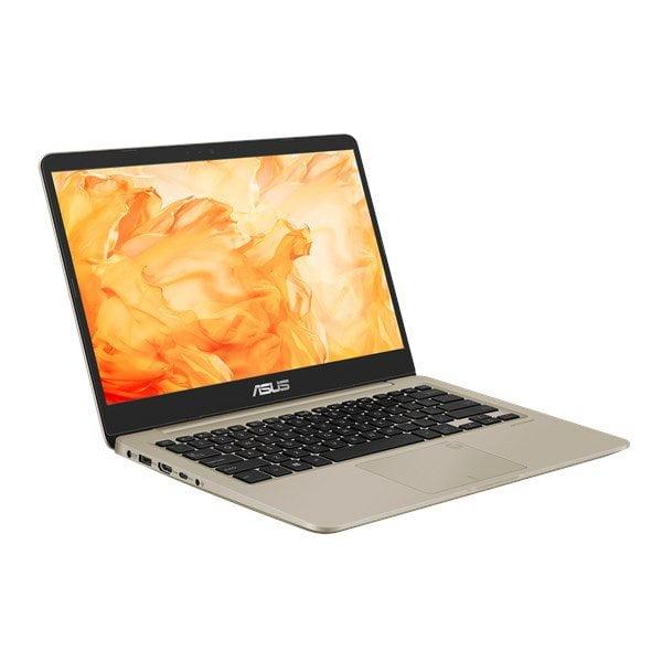 best laptop under 50000 Asus vivobook s14