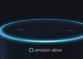 free voice calls using Amazon Echo