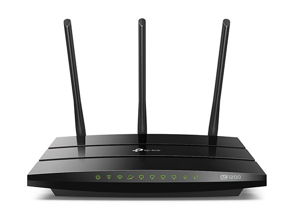 Best wifi router to buy in india