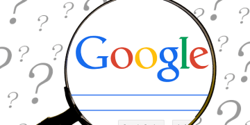 Cool Google Search Tricks