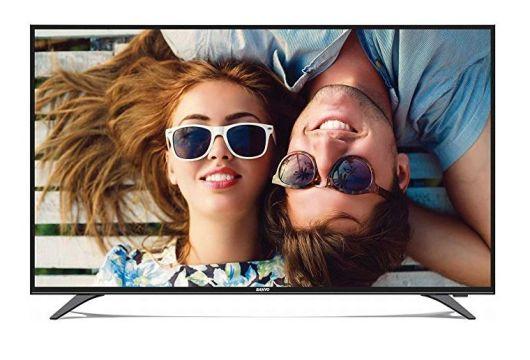 Full HD LED TV Offer