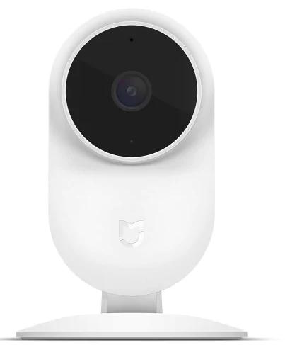 mijia FHD Camera