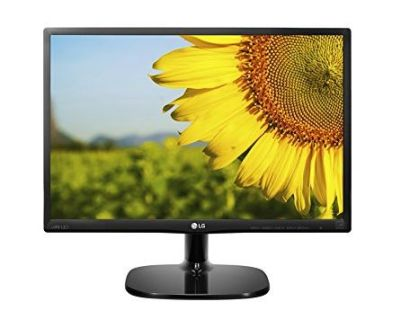 Best monitor to Buy in India