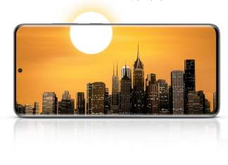 Buy Samsung Galaxy S20+
