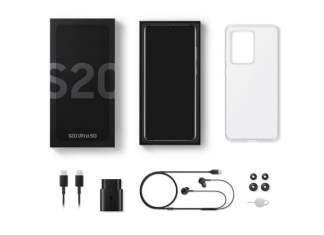 Buy Samsung Galaxy S20