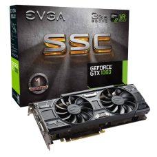 EVGA-GeForce-GTX-1060-3GB-SSC-900x900