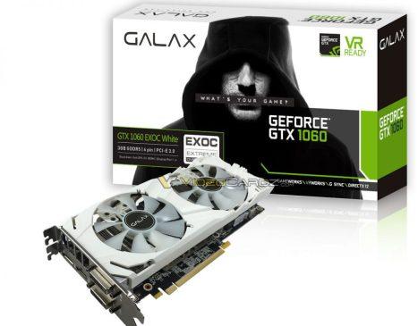 GALAX-GTX1060_EXOC-White_3GB-BOXCard-900x705