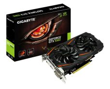 Gigabyte-GTX-1060-3GB-WF-OC-900x734