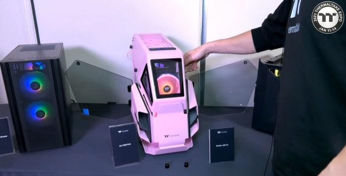 TT-AHT200-Pink