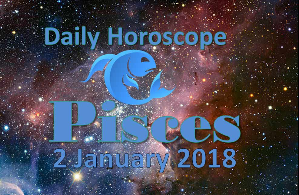 Pisces Horoscope: Pisces Zodiac Sign Dates Compatibility, Traits and