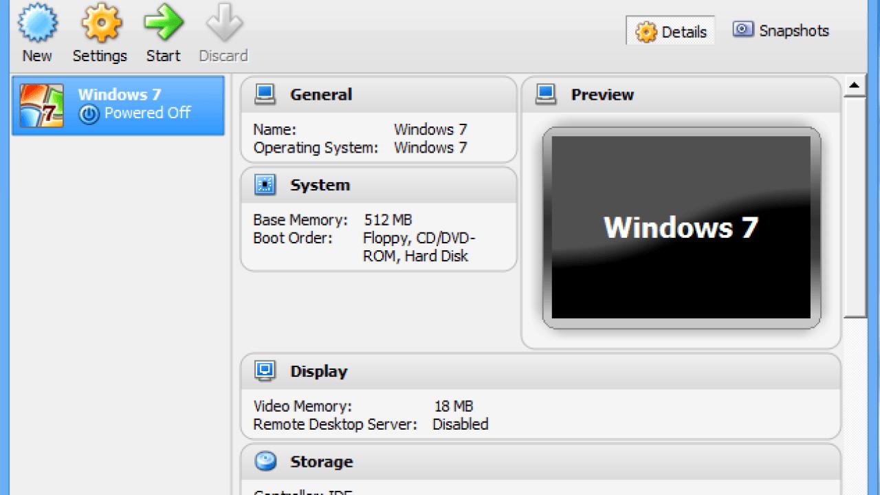 Vhd Resizer Tool Download 64 Bit