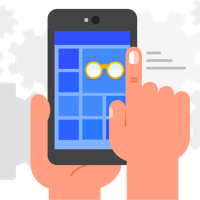 Why Progressive Web Apps (PWA) is not good news for Native and
