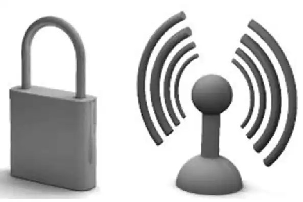 Secure your Wireless Network from Hackers