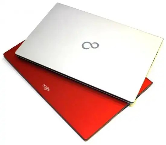 upcoming fujitsu lifebook frameless
