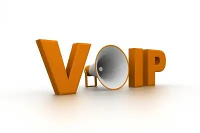 Advantages of Business VoIP
