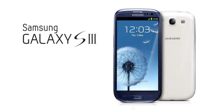 Is the Samsung Galaxy S3 Going to Survive This Autumn?