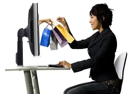 Need online retail success? Read on