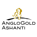 AngloGold aim at restoring Staffs' Enthusiasm, Confidence and Discipline