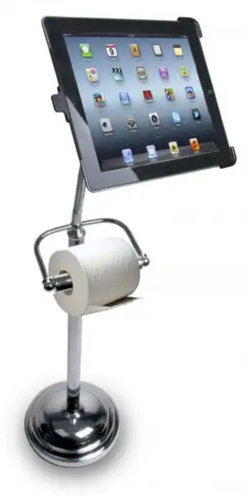 Tablet stands and holder