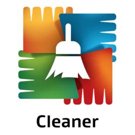 AVG Cleaner Pro MOD APK