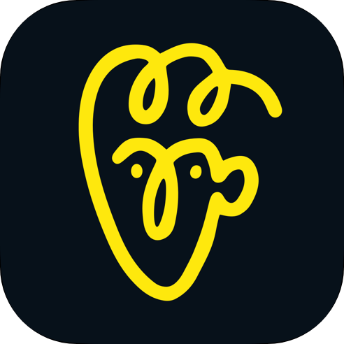 Avatarify MOD APK Download