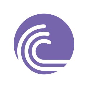 BitTorrent Pro APK Download