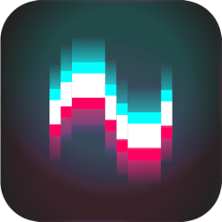 Glitch Lab Pro MOD APK (Effects/Shopping Unlocked)  Free