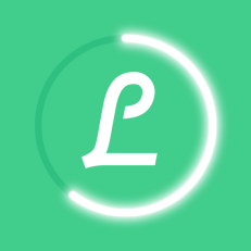 Lifesum Premium APK (MOD Unlocked) Free Download