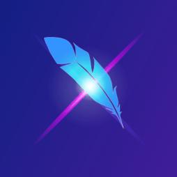 LightX Pro MOD APK (Premium Unlocked) Free