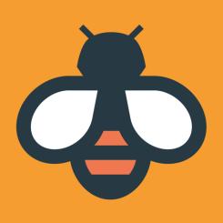 Beelinguapp MOD APK (Premium, VIP Unlocked) Free Download