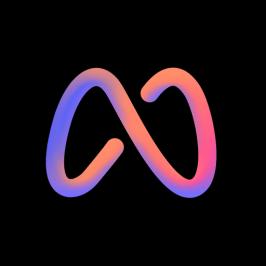 Mostory MOD APK (Pro Unlocked) Free Download