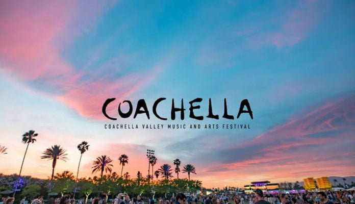 Coachella 2020 Where you can get the Ticket Online and how about the Price, coachella tickets 2020, coachella ticket prices, when do coachella tickets go on sale 2020, coachella 2020 headliners, can you buy coachella tickets on your phone, coachella resale tickets 2020,
